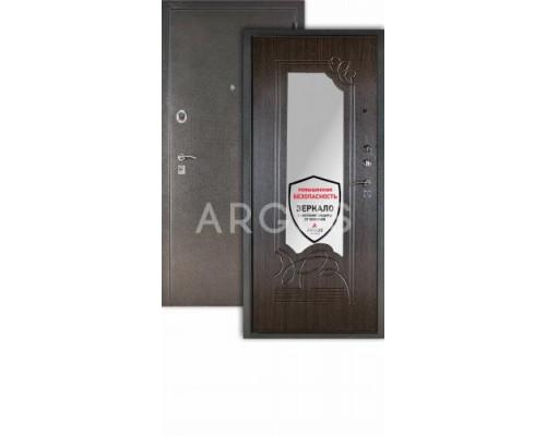"Сейф-дверь АРГУС ""ДА-6"""