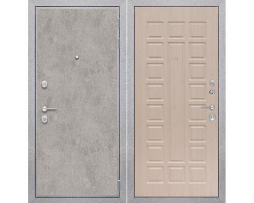ZMD-Лофт бетон 183