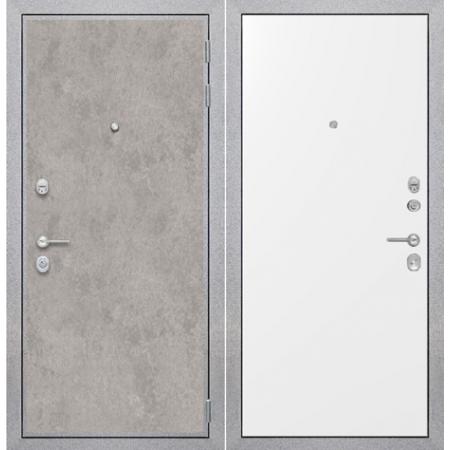 ZMD-Лофт бетон гладкая