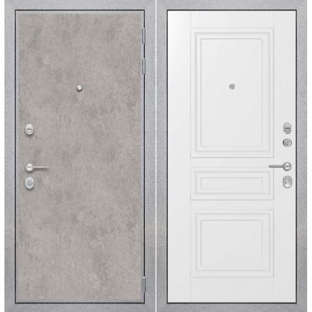 ZMD-Лофт бетон Классика
